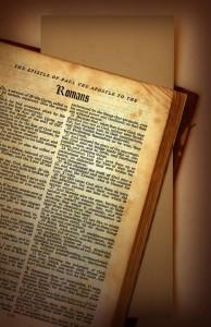 Difficult Sermons - Part 2