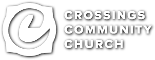 Crossings Community. A church in Katy, TX.