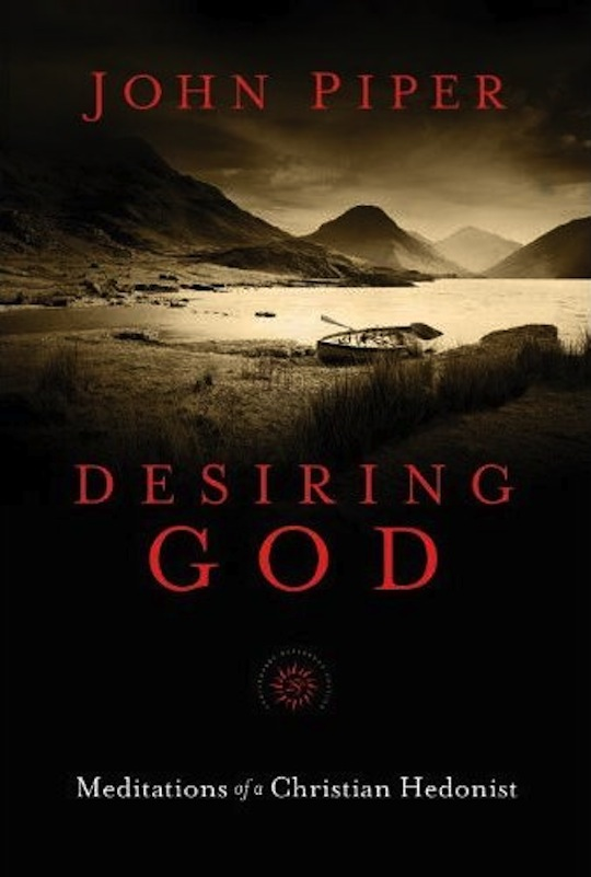 desiring-god-25th-anniversary1