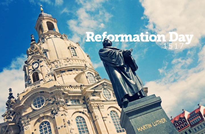 reformation-day