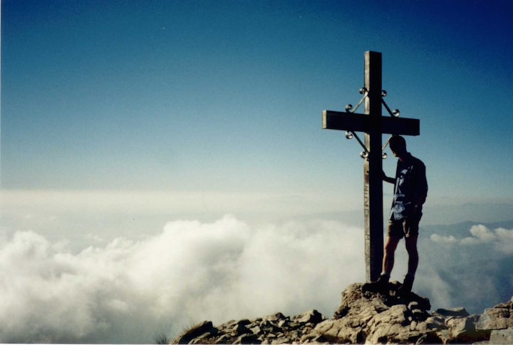 Personal Conviction vs Eternal Conviction