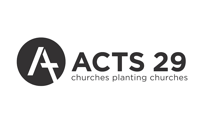 Acts 29: The Journey to Affiliation (Part 1)